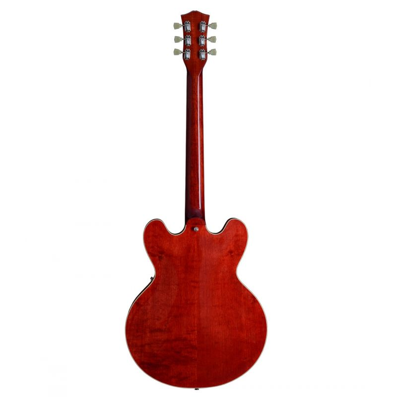 maybach-guitars_capitol-59-antique-cherry-aged-imagen-2