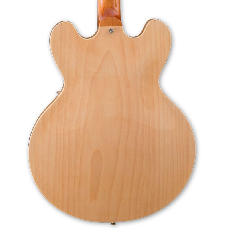 maybach-guitars_capitol-59-antique-natural-aged-imagen-3