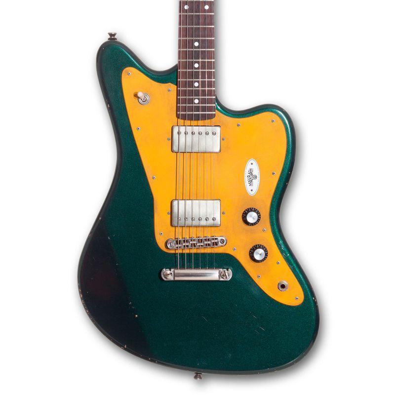 maybach-guitars_jazpole-63-variotone-60s-caddy-gre-imagen-1