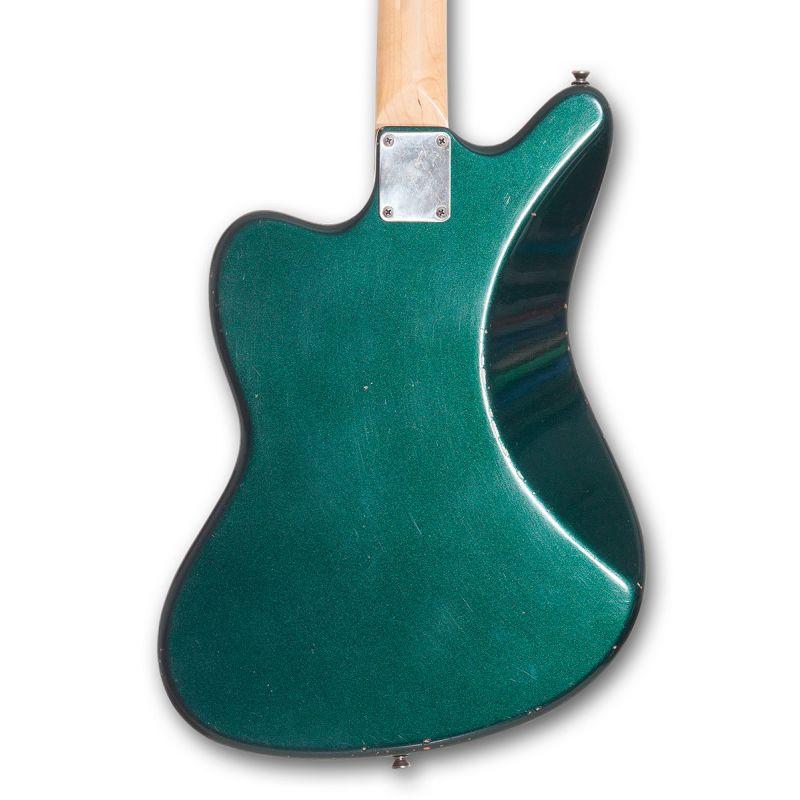 maybach-guitars_jazpole-63-variotone-60s-caddy-gre-imagen-2