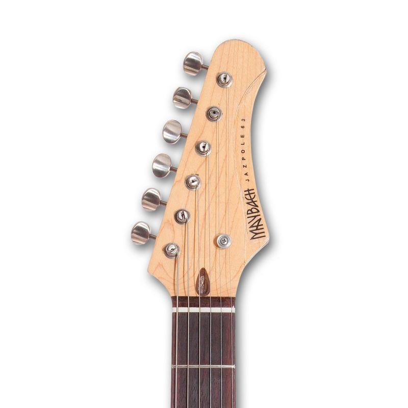 maybach-guitars_jazpole-63-variotone-60s-caddy-gre-imagen-3