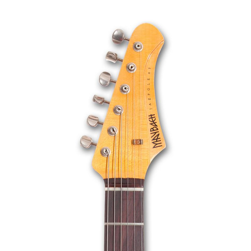 maybach-guitars_jazpole-63-vintage-black-aged-imagen-3