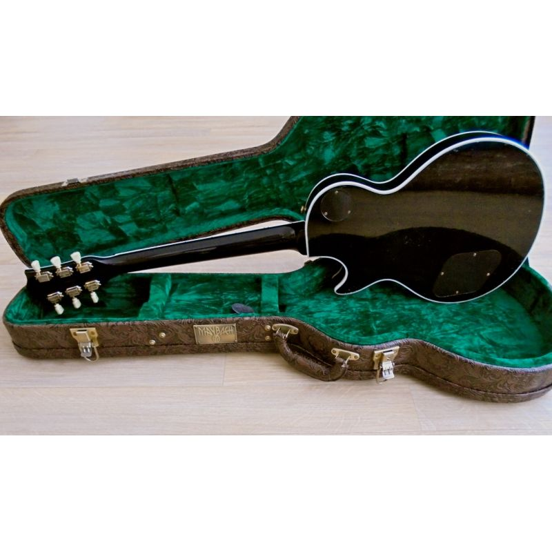 maybach-guitars_lester-black-velvet-57-imagen-2
