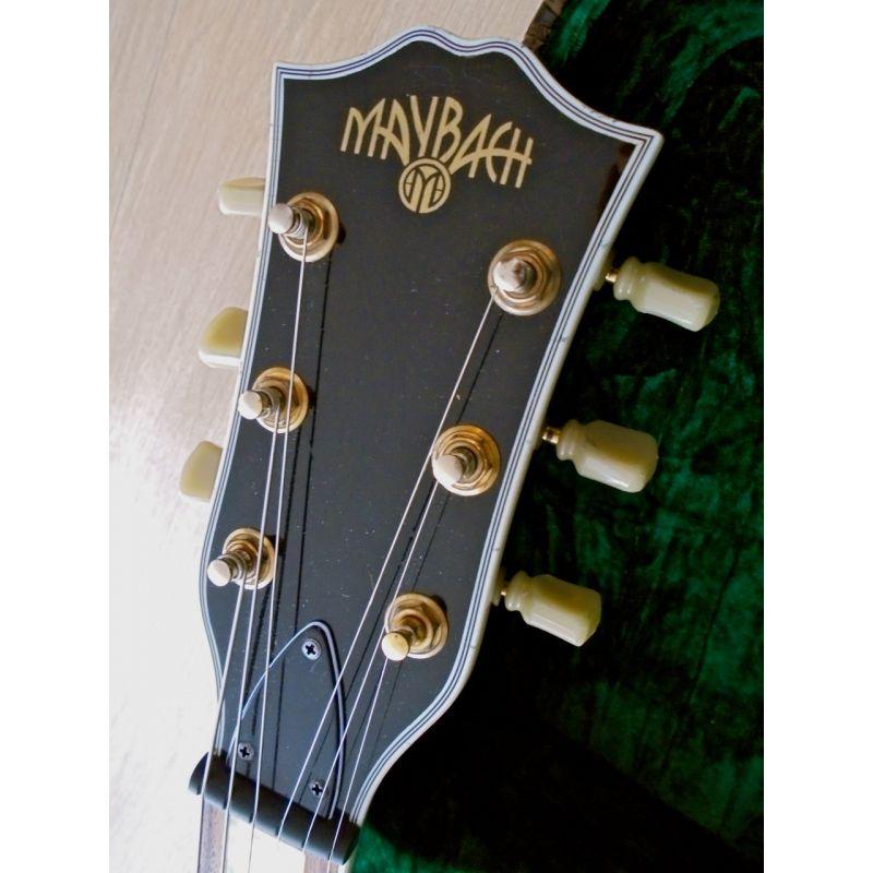 maybach-guitars_lester-black-velvet-57-imagen-3