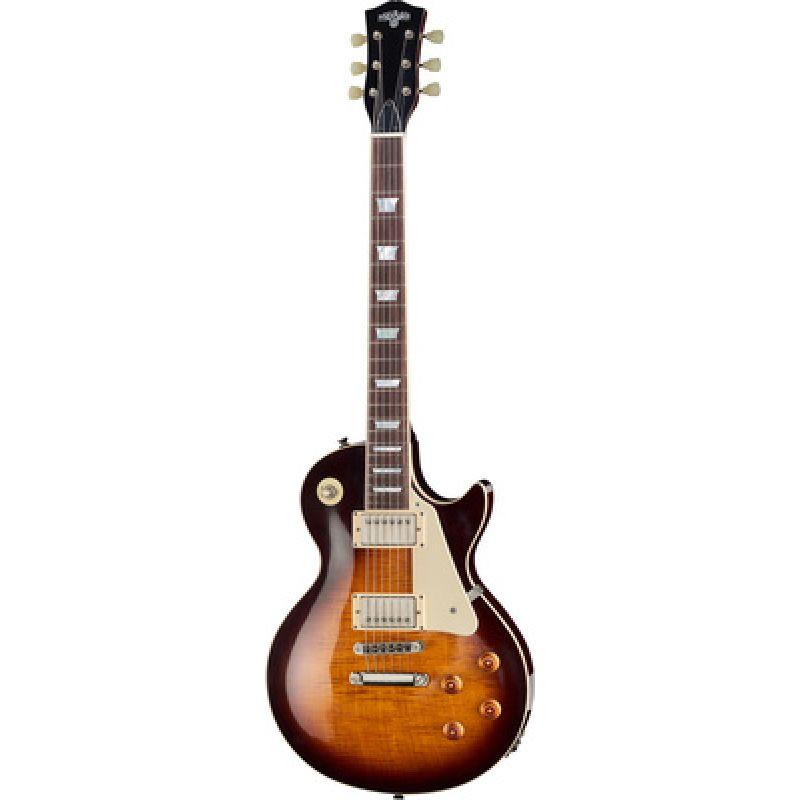 maybach-guitars_lester-havanna-tobacco-58-aged-imagen-0