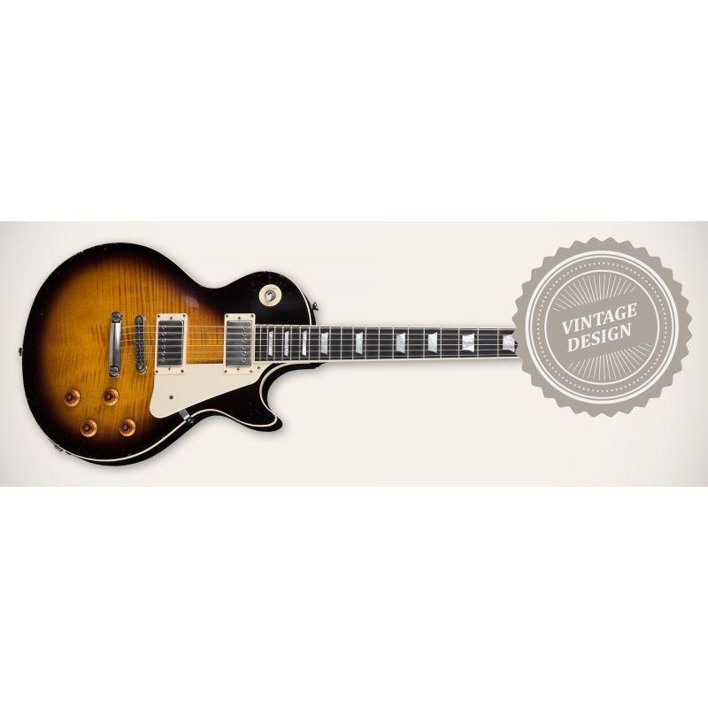 maybach-guitars_lester-havanna-tobacco-58-aged-imagen-1