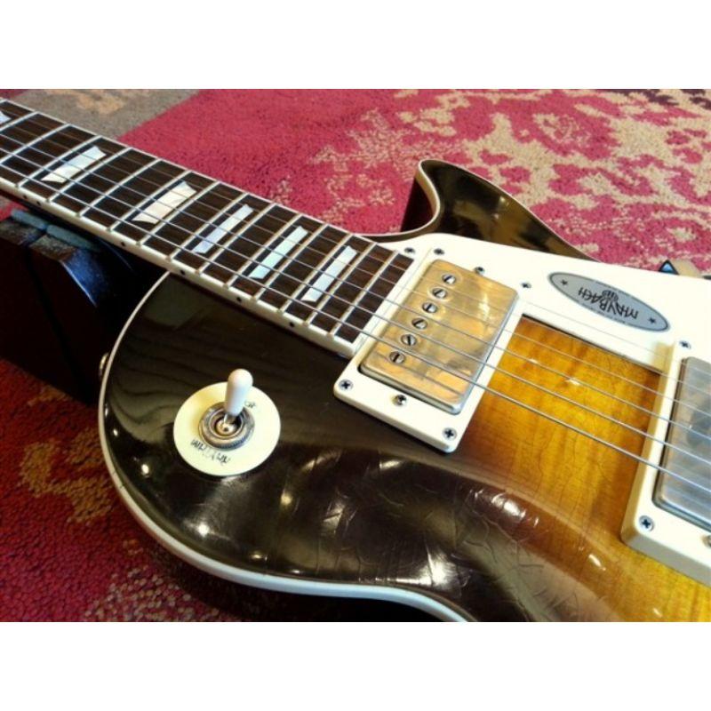 maybach-guitars_lester-havanna-tobacco-58-aged-imagen-3