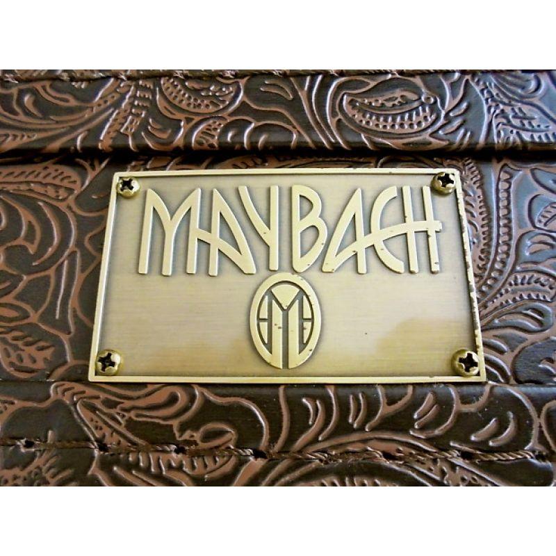 maybach-guitars_lester-havanna-tobacco-58-aged-imagen-4
