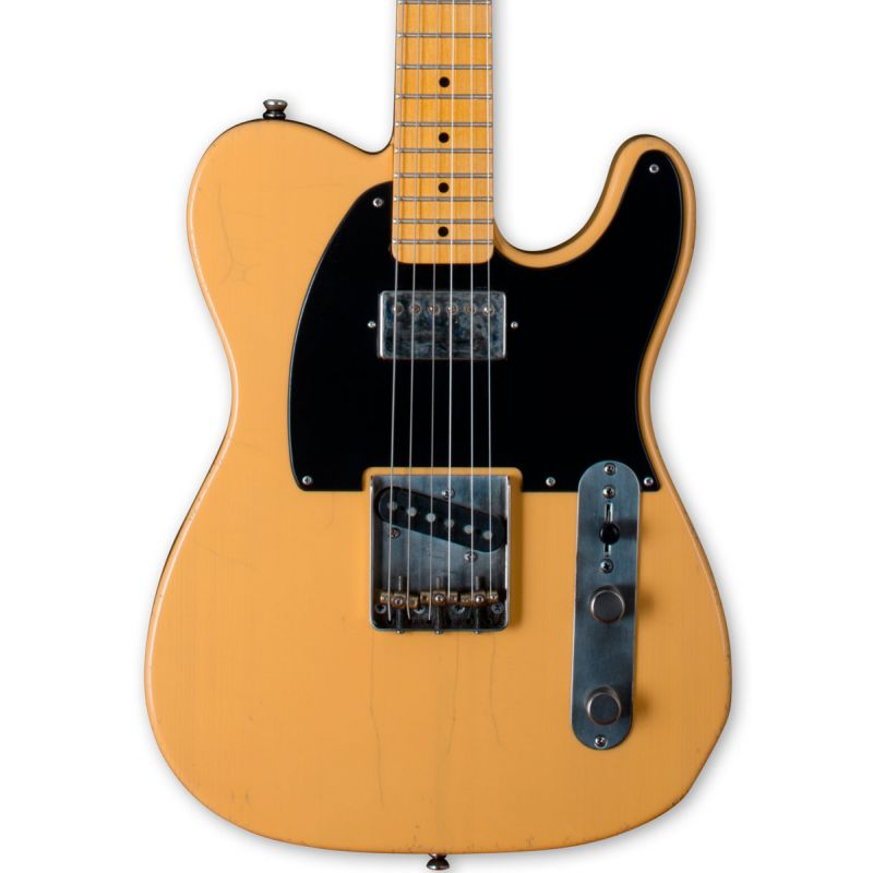maybach-guitars_teleman-t52-butterscotch-keith-age-imagen-1