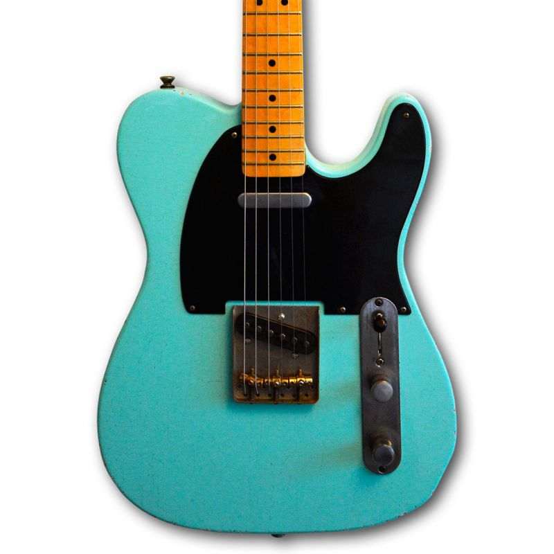 maybach-guitars_teleman-t54-miami-green-aged-imagen-1