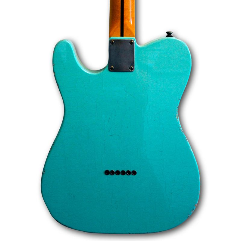 maybach-guitars_teleman-t54-miami-green-aged-imagen-3