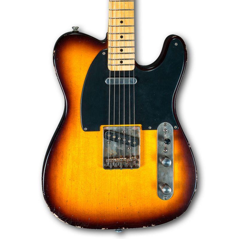 maybach-guitars_teleman-t54-sunburst-aged-imagen-1