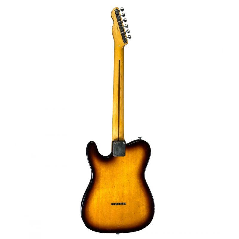maybach-guitars_teleman-t54-sunburst-aged-imagen-2