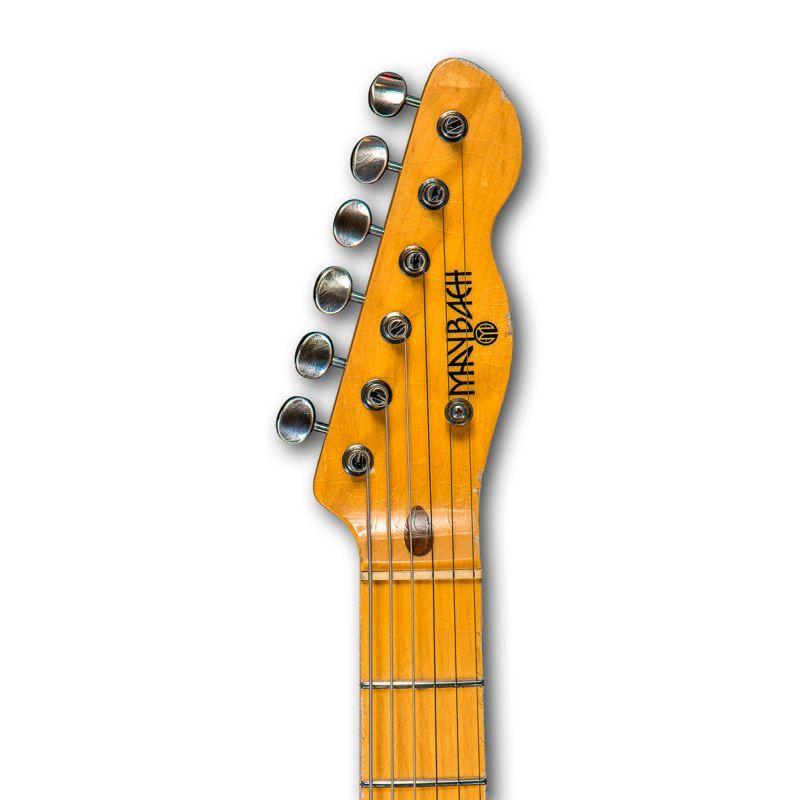 maybach-guitars_teleman-t54-sunburst-aged-imagen-4