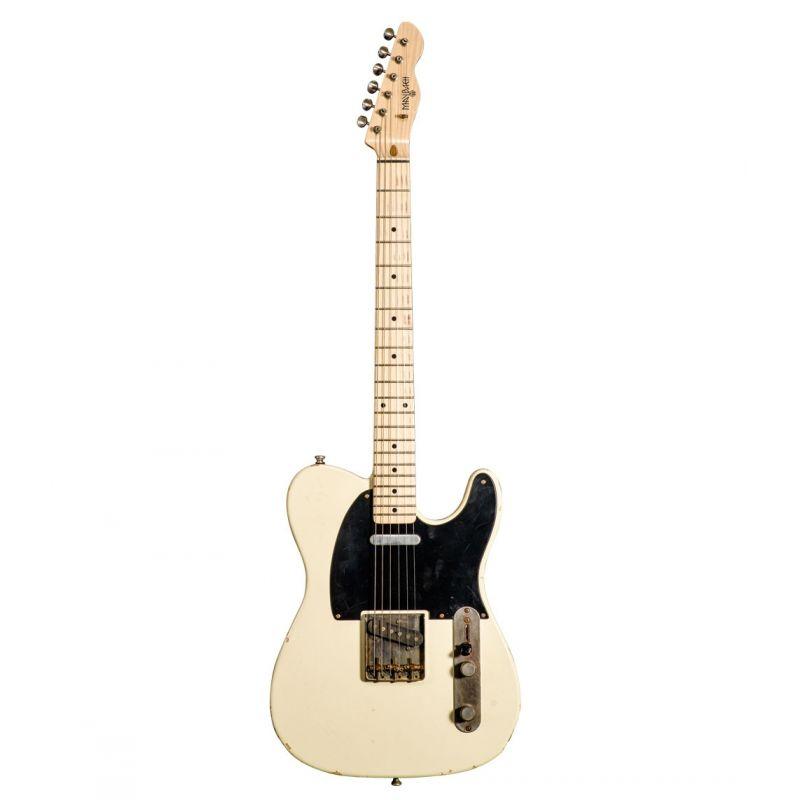 maybach-guitars_teleman-t54-vintage-cream-aged-imagen-0