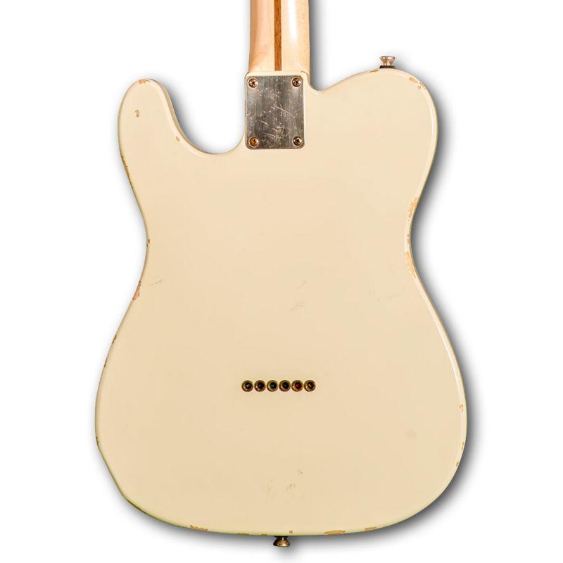 maybach-guitars_teleman-t54-vintage-cream-aged-imagen-3
