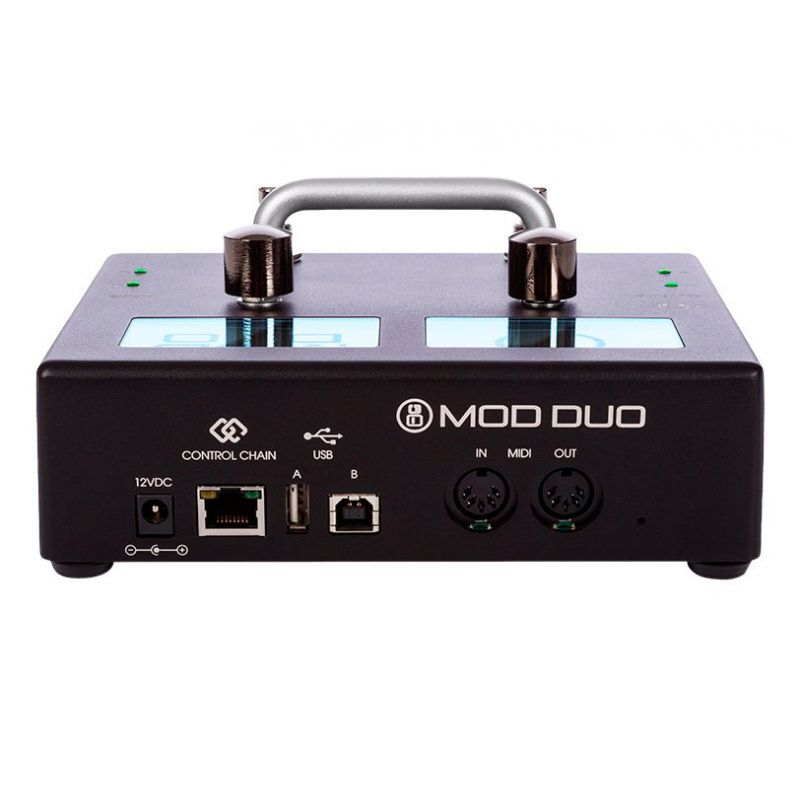 mod-devices_mod-duo-imagen-2
