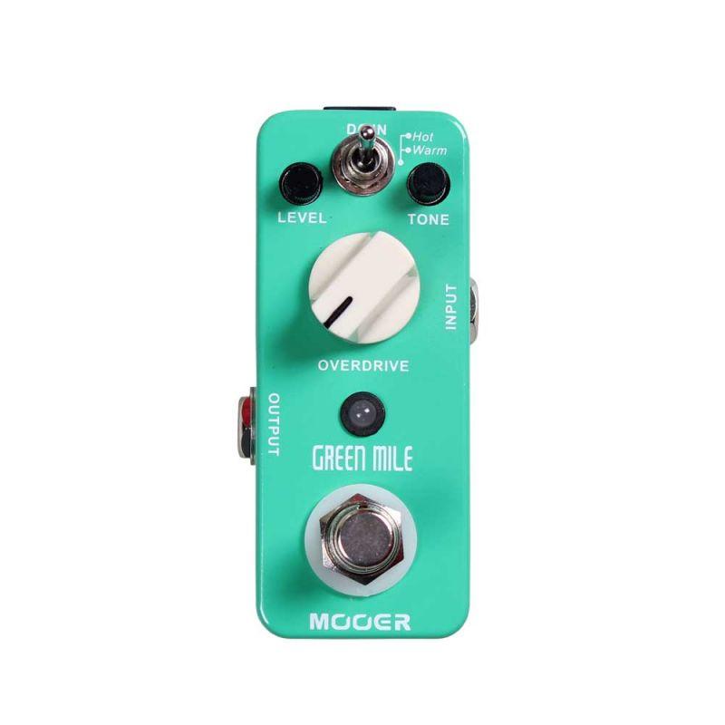 mooer_green-mile-pedal-imagen-0