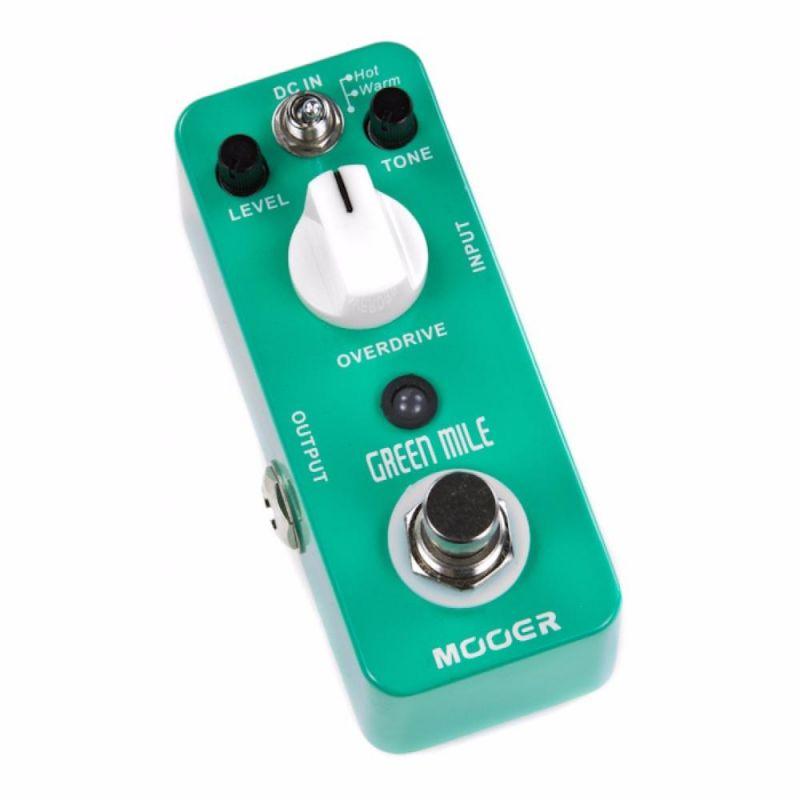 mooer_green-mile-pedal-imagen-1