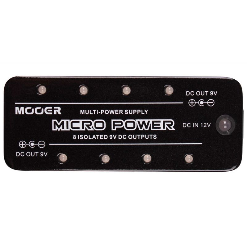 mooer_micropower-supply-imagen-1