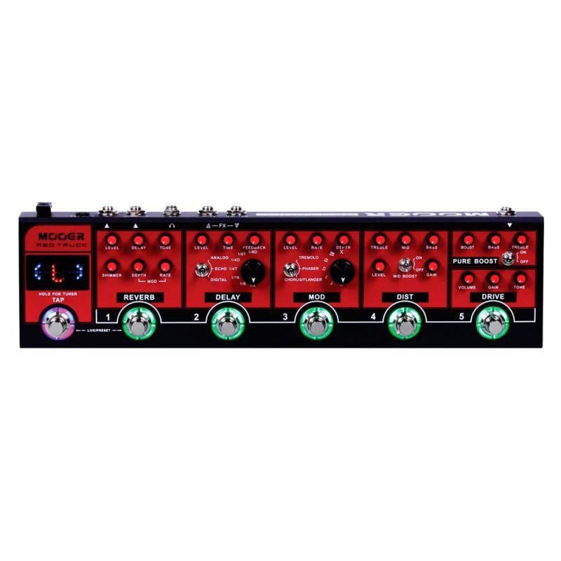 mooer_red_truck-imagen-1