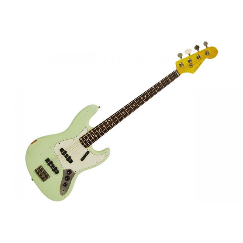 nash-guitars_jb63-surf-green-imagen-0