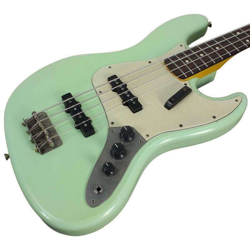nash-guitars_jb63-surf-green-imagen-1