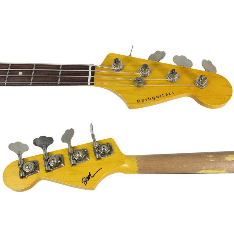 nash-guitars_jb63-surf-green-imagen-2
