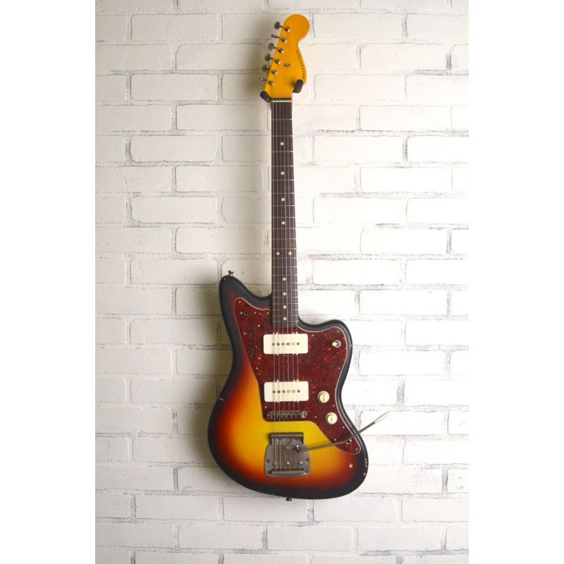 nash-guitars_jm63-T-three-tone-sunburst-light-imagen-0