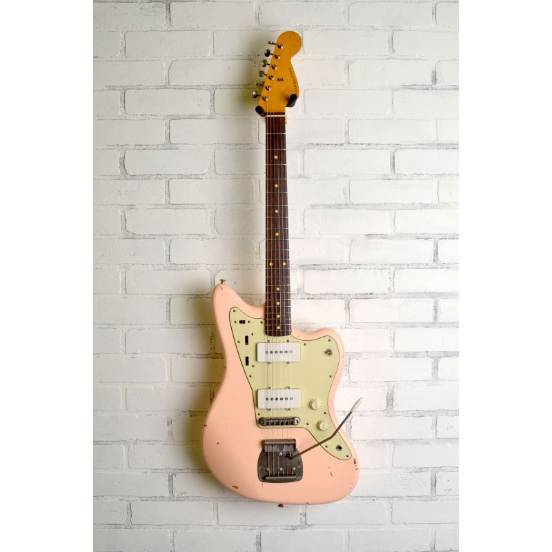 nash-guitars_jm63-shell-pink-imagen-0