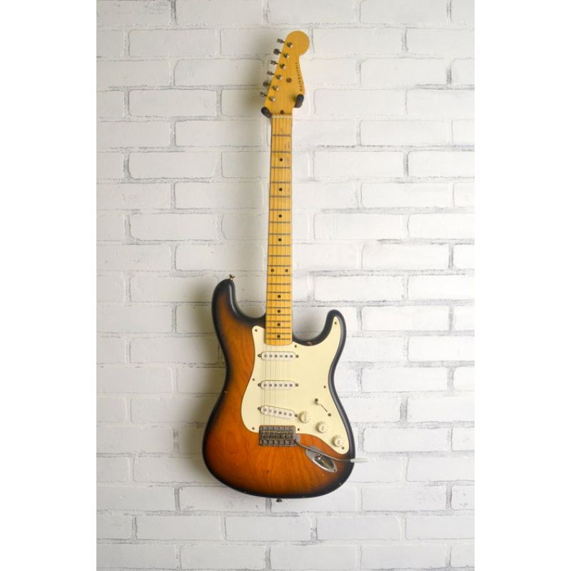 nash-guitars_s57-2-tone-sunburst-imagen-0