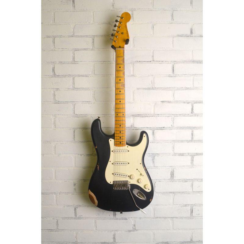 nash-guitars_s57-black-imagen-0