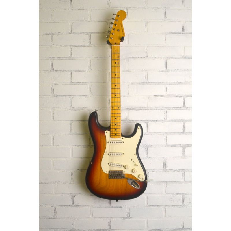 nash-guitars_s57-threetonesunburst-imagen-0