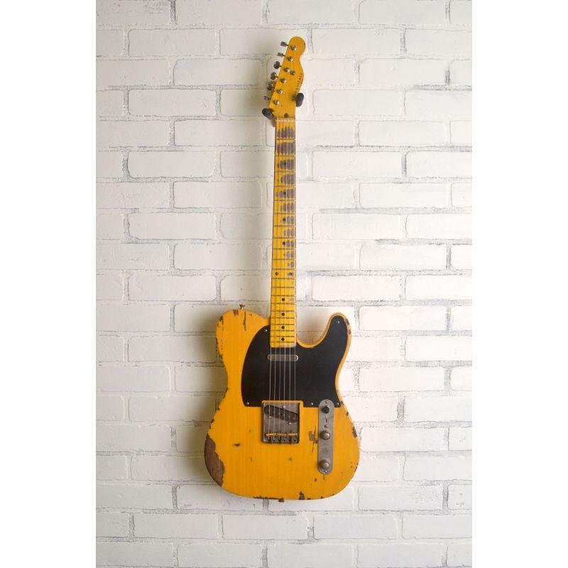 nash-guitars_t52-bsb-imagen-1