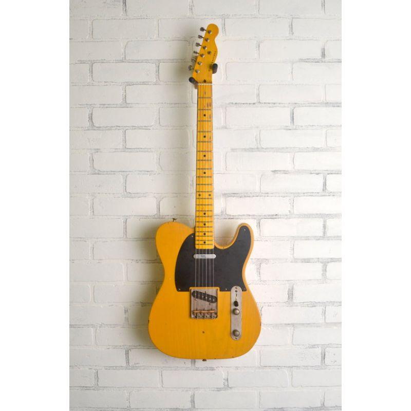 nash-guitars_t52-bsb_Light-imagen-1