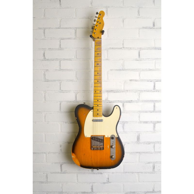 nash-guitars_t57-2tone-sunburst-imagen-0