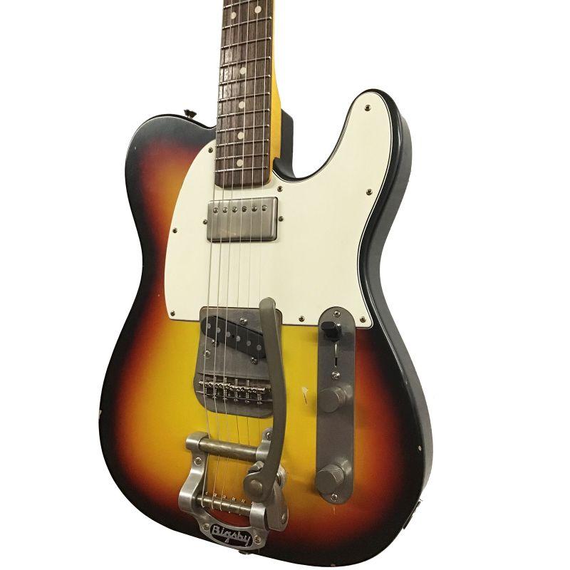 nash-guitars_t63-three-tone-w-bigsby-light-imagen-1