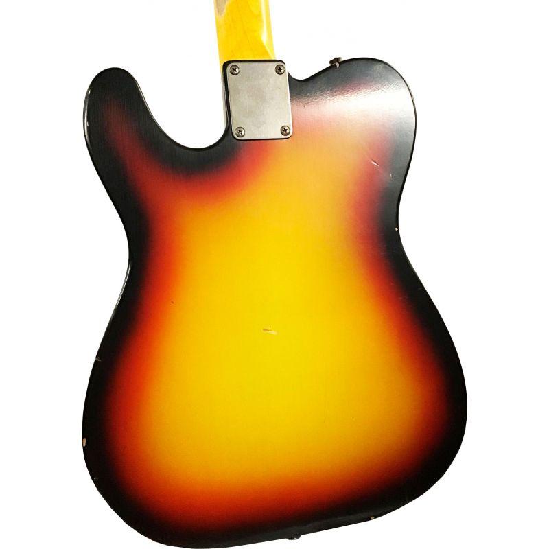 nash-guitars_t63-three-tone-w-bigsby-light-imagen-2