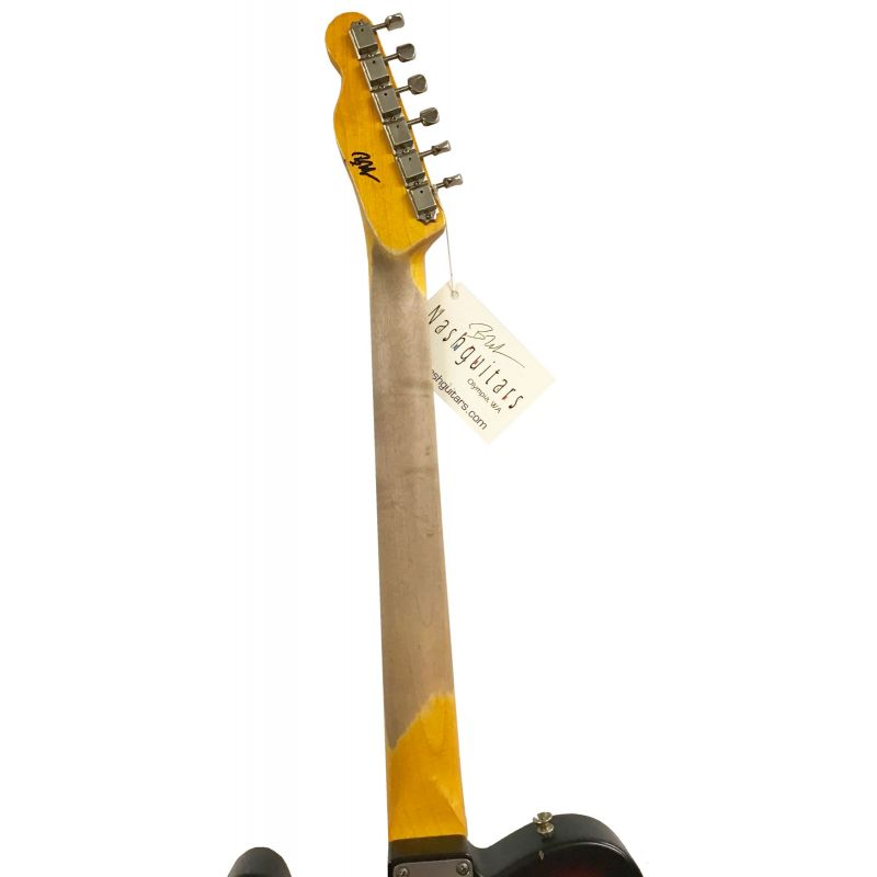 nash-guitars_t63-three-tone-w-bigsby-light-imagen-3