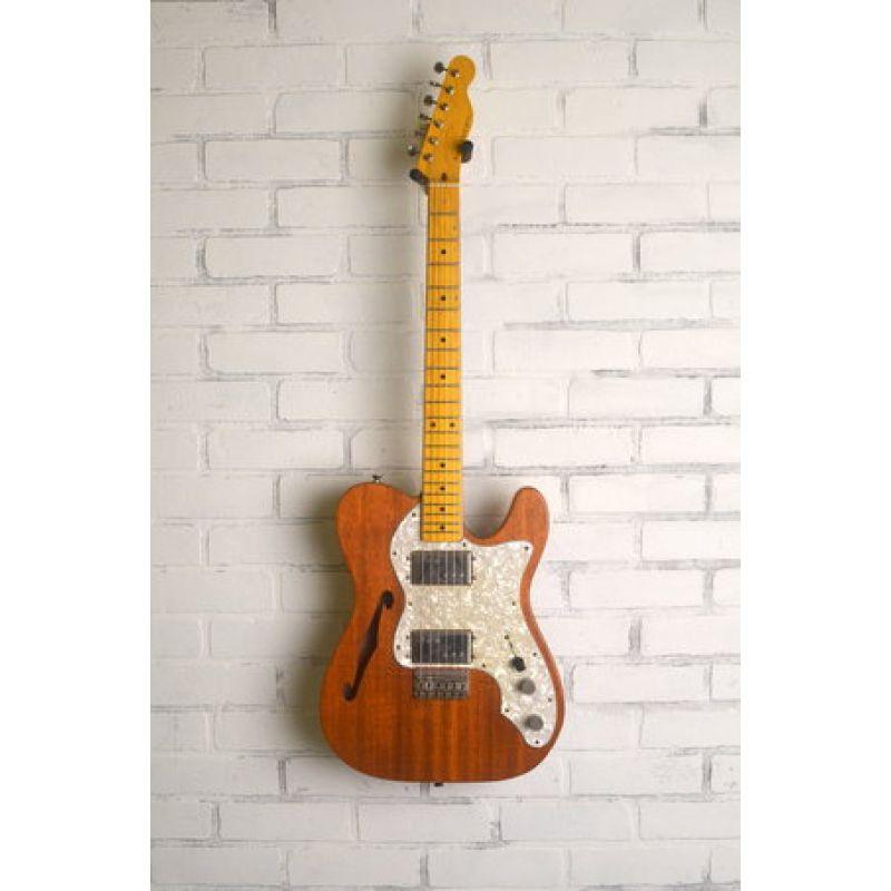 nash-guitars_t72tl-amber-imagen-0