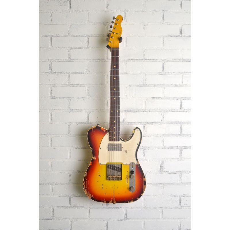 nash-guitars_tc63-three-tone-imagen-0