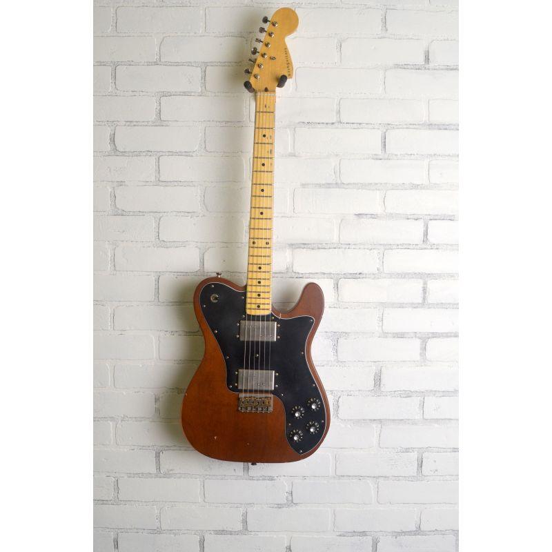 nash-guitars_t72-mocha-imagen-0