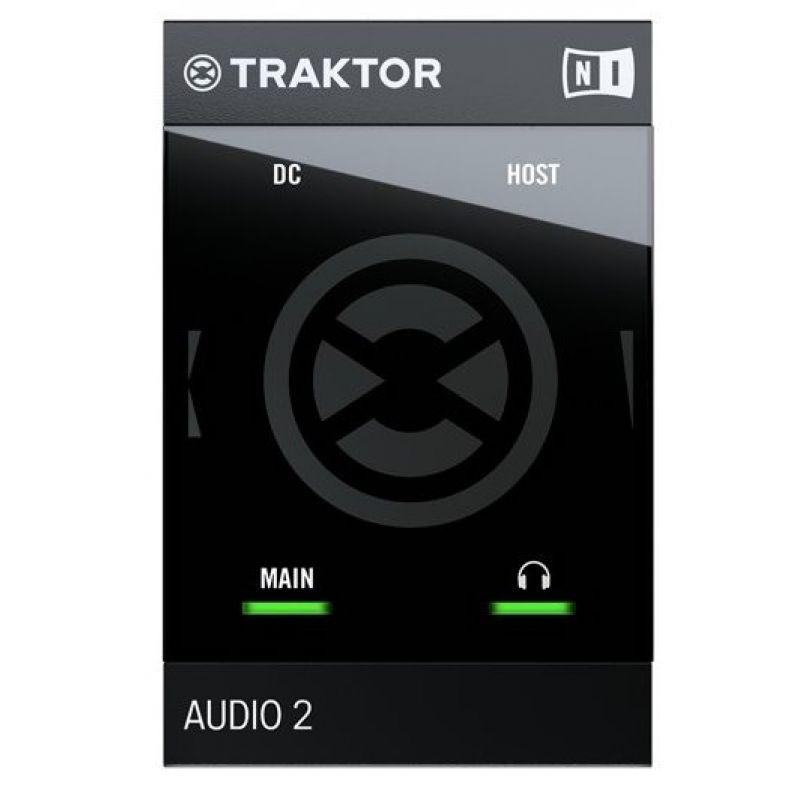 native-instruments_traktor-audio-2-mk2-imagen-0