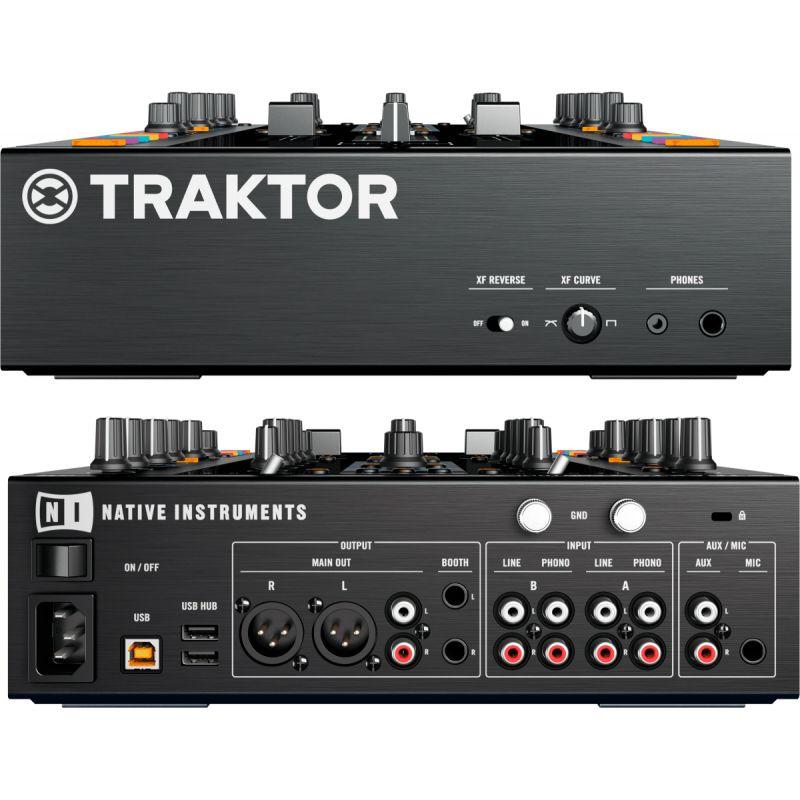 native-instruments_traktor-kontrol-z2-imagen-1