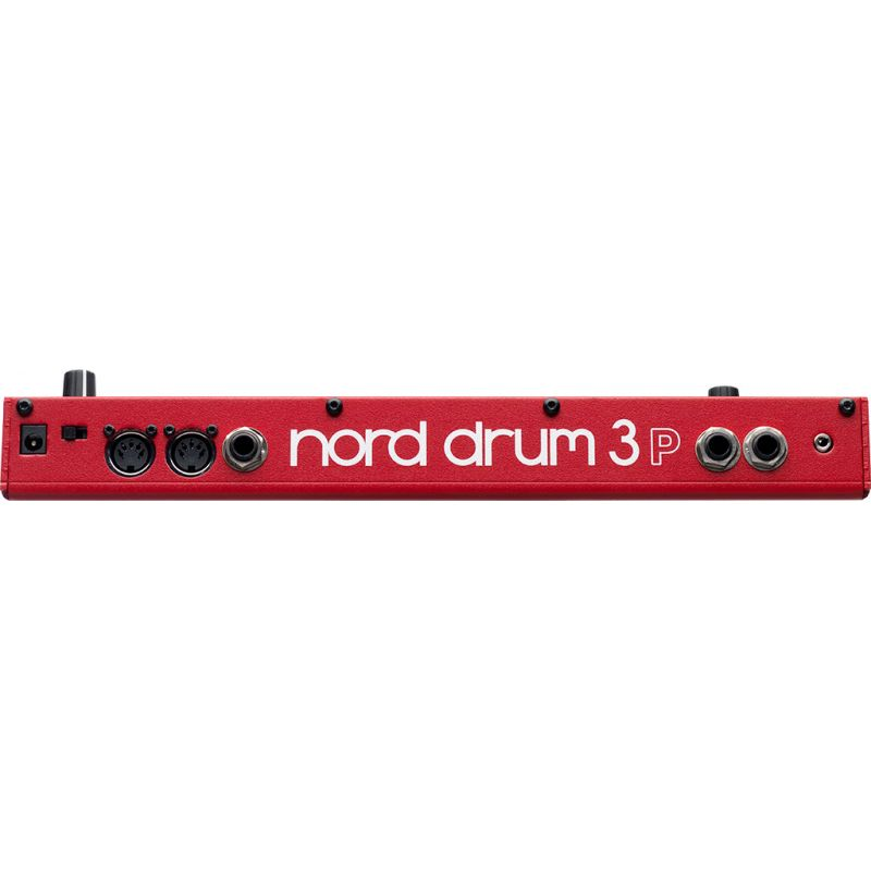 nord_drum-p3-imagen-2