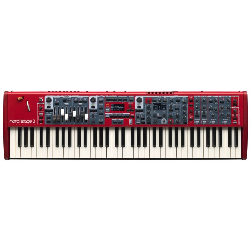 nord_stage-3-compact-imagen-1