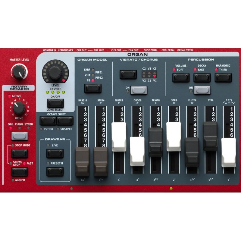 nord_stage-3-compact-imagen-2
