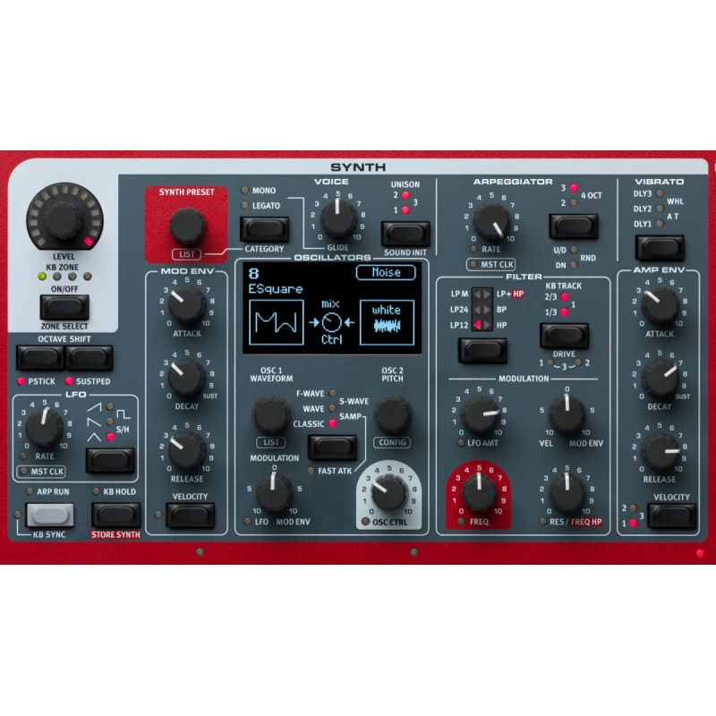 nord_stage-3-compact-imagen-3