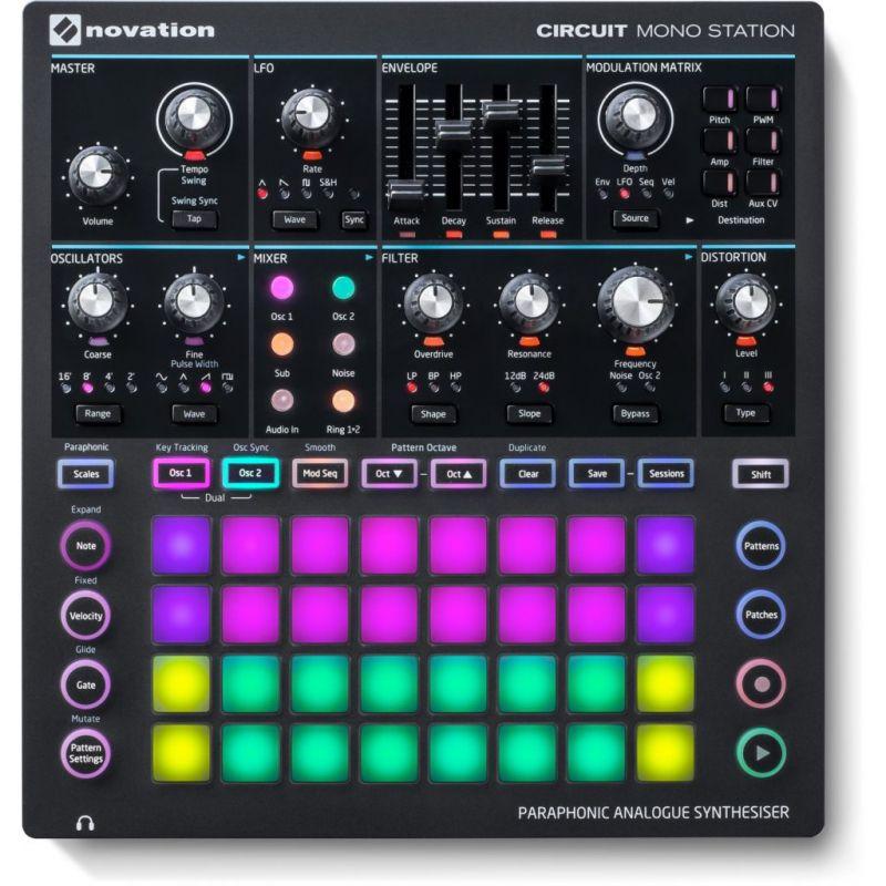 novation_circuit-mono-station-imagen-0