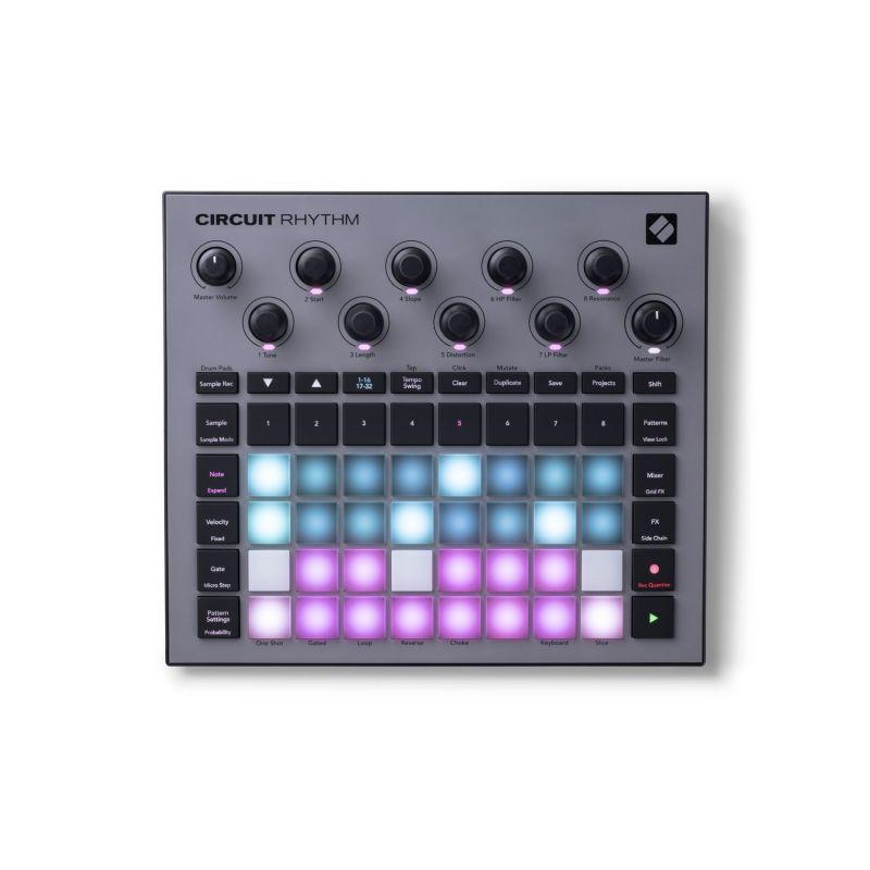 novation_circuit-rythm-imagen-1